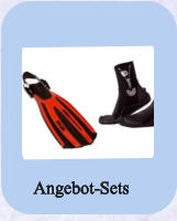 Angebot-Sets